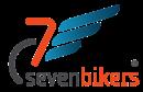 Loja Seven Bikers