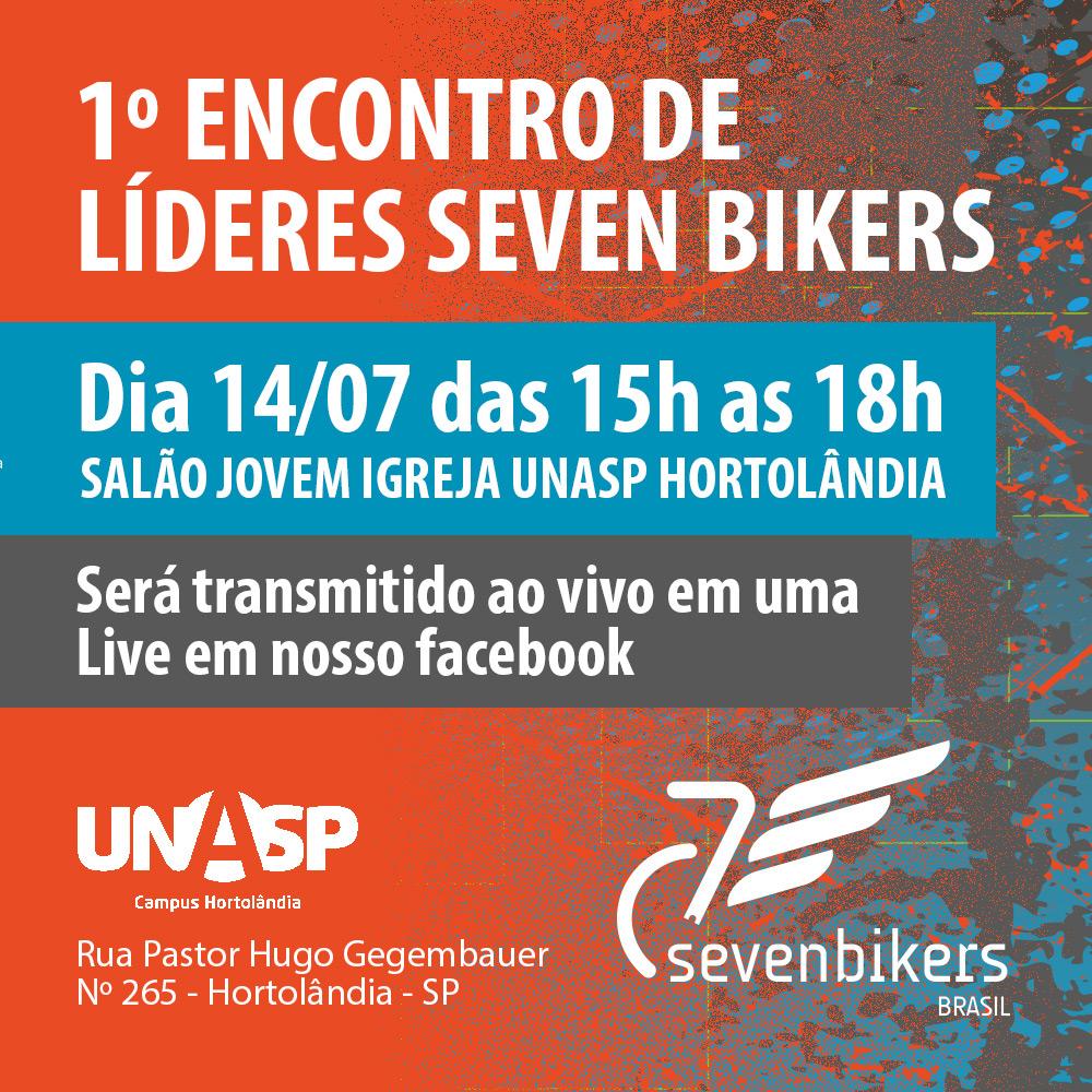 1º_ENCONTRO_SEVEN