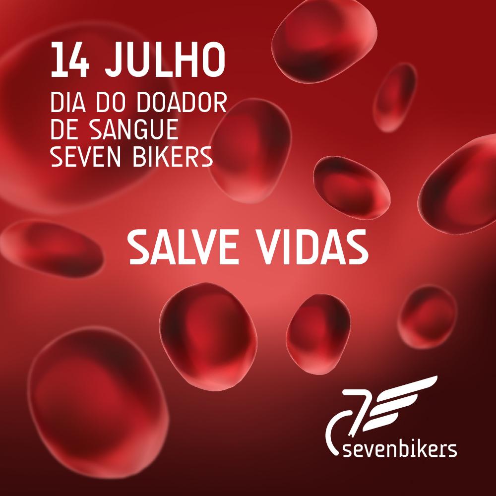 SALVE_VIDAS_V2