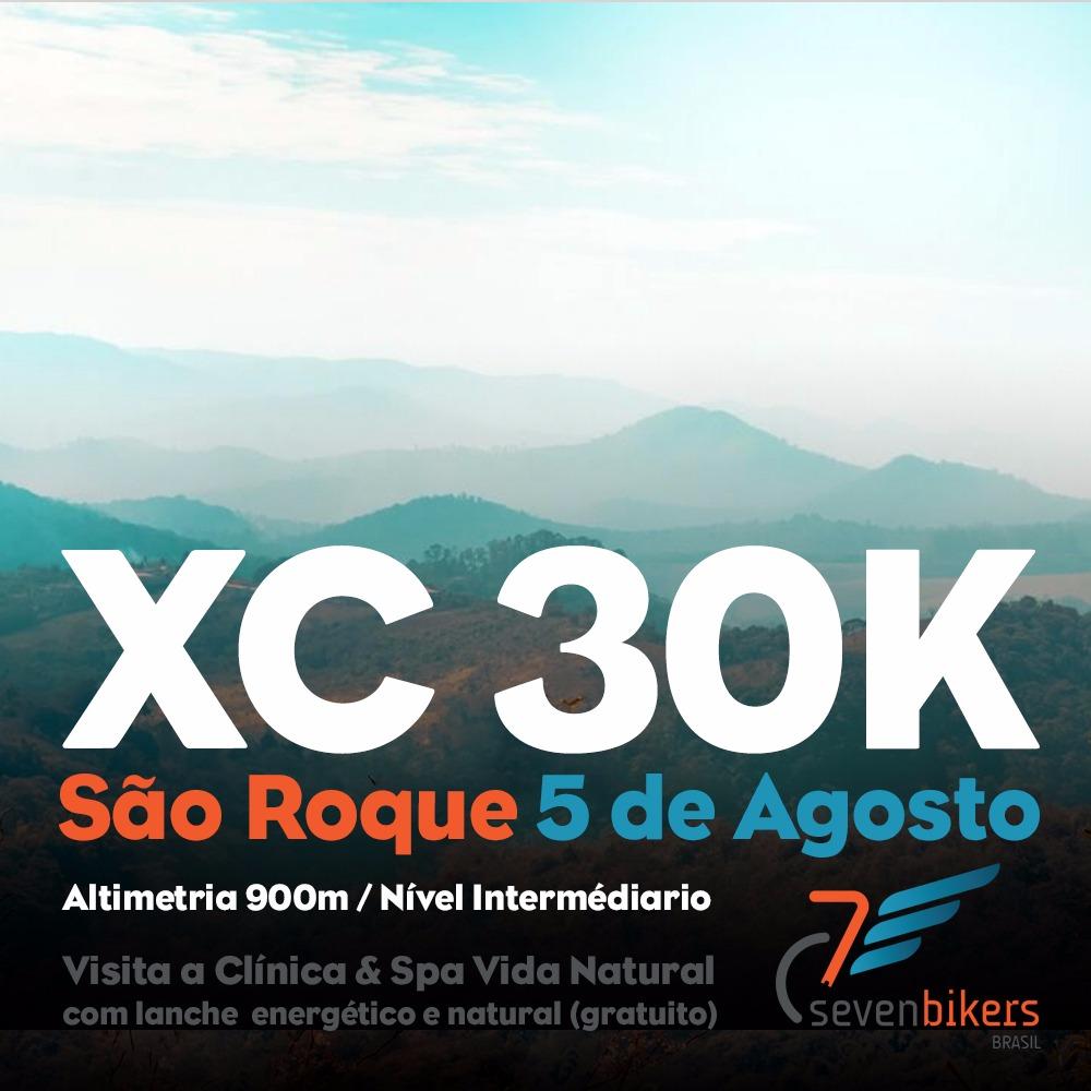xc_cotia_sevenbikers