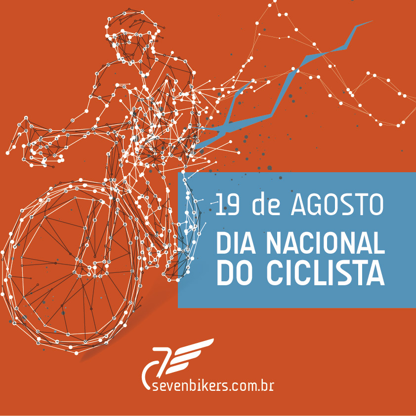 post_dia_do_ciclista_72dpi_min