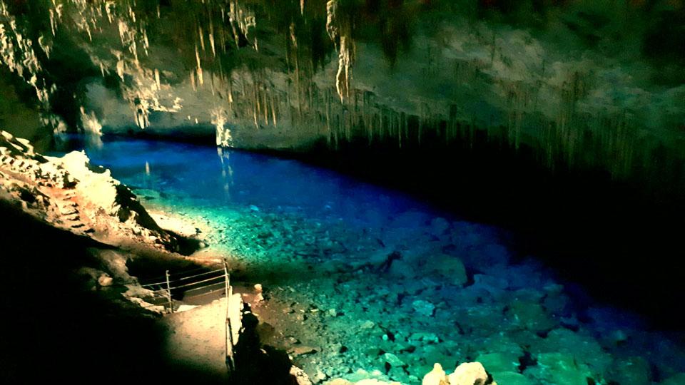 caverna_lagoazul