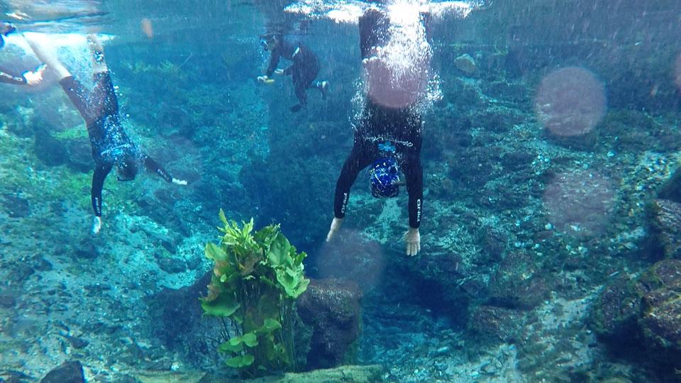 flutuação_mergulho