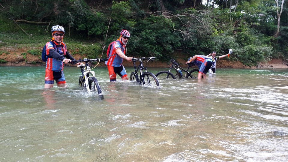 lavando_bike