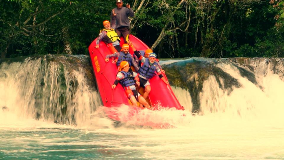 rafting_queda