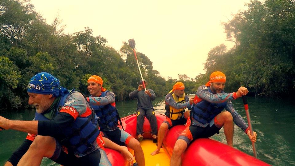 rafting_remada